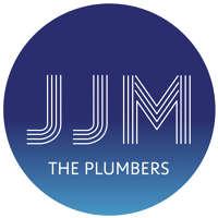 JJM The Plumbers Ltd
