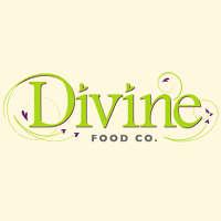 Divine Food Company