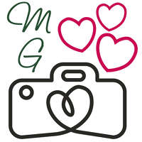 Mike Green Photography logo