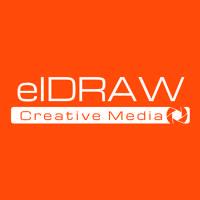 Eldraw Creative Media Ltd