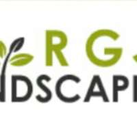 RG Landscaping