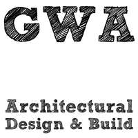G W Architectural Design Ltd