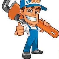 Emergency Plumbers 365