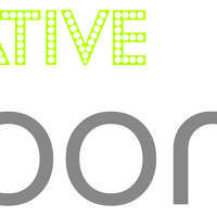 Creative Bloom