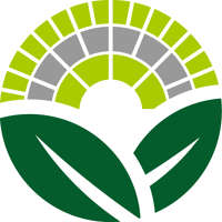 Somerset Landscaping logo