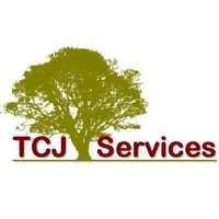 TCJ Services