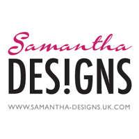 Samantha Designs