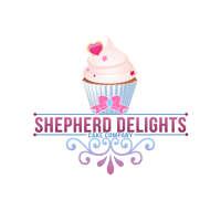 Shepherd Delights Cake Company