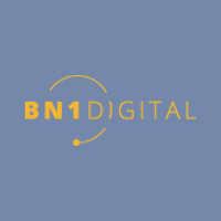 BN1 Digital logo
