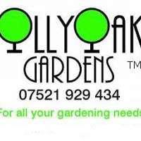 Hollyoaks Gardens