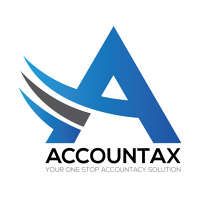 Accountax WM LTD