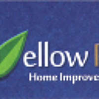 wellow park home improvements ltd