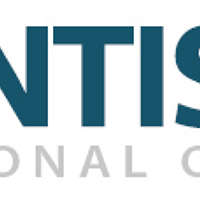 Avantis Digital