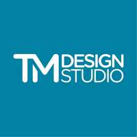 TM Design Studio