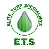 Elite Turf Specialists