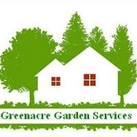 Greenacre Garden Services
