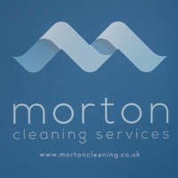 Morton Cleaning Services