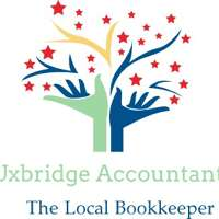 Uxbridge Bookkeeping Company logo