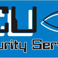 ICU Security NW LTD