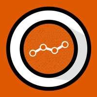 Travis Digital logo