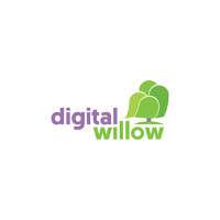 Digital Willow Ltd logo