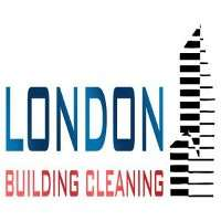 Building Clean-ltd