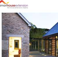 http://www.smarthouseextension.co.uk