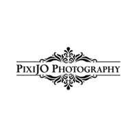 PixiJO Photography