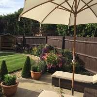 Rainbow Garden Services Ltd