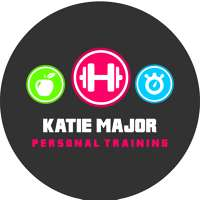 Katie Major Personal Training