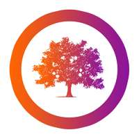 Orange Oak Marketing logo