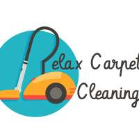 Relax Carpet Cleaning Ltd