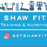SHAW FIT
