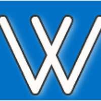 Web Design Leigh