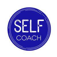 Self Coach logo