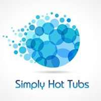 simply hottubs