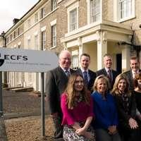 ECFS Ltd