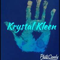 Krystal Kleen Contractors Ltd.