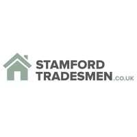 Stamford Tradesmen
