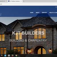 KJT Developments Ltd