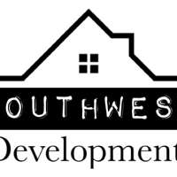 Southwest Developments LTD
