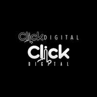 Click Digital Photograph
