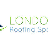 London Roofing Specialist Ltd