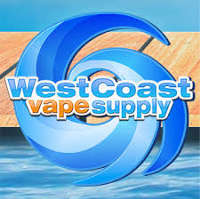 West Coast Vape Supply