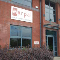 Marpal Ltd