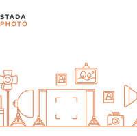 Stada Photo Limited