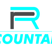 RR Accountants