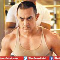 Dangal Movie Box Office Collection