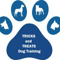 Tricks and Treats Dog Training