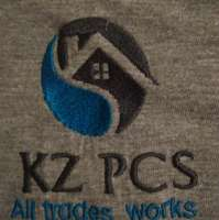 KZ PCS